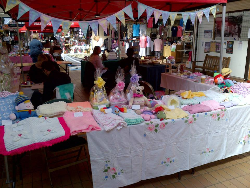 How to sell at craft fairs craft events pitter patter for Craft fairs and festivals