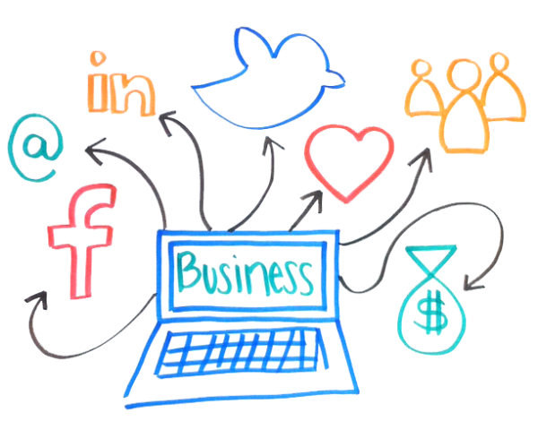 business-social-media-image