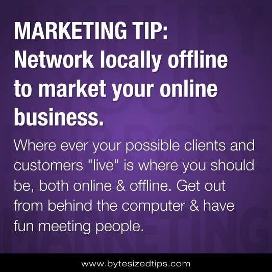 bytesizedtip-Marketing-Locally