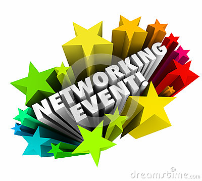 networking-event-stars-words-invitation-meeting-business-minglin-d-colorful-as-you-to-attend-conference-mixer-seminar-44377477